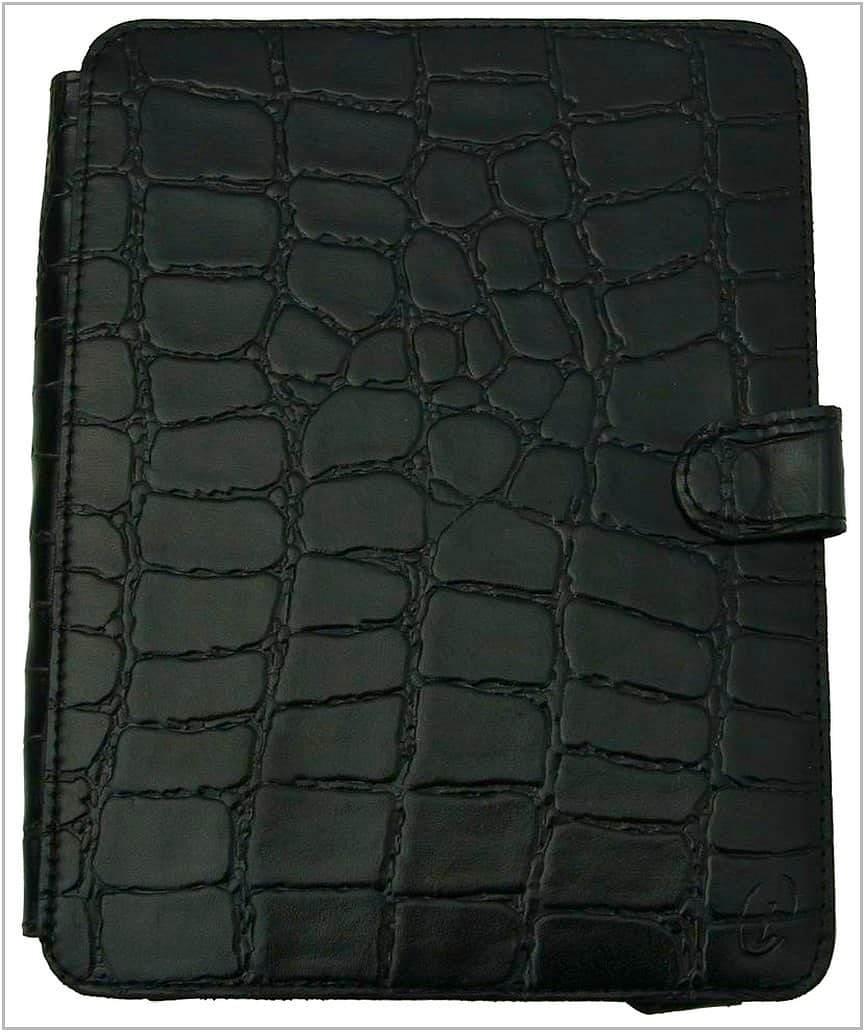 E-reader Cover Case for WEXLER .BOOK T5002 Case SJ