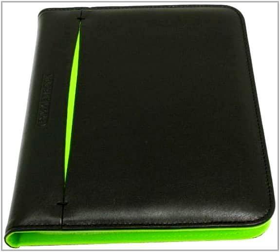 Чехол-обложка PocketBook HJLC-EP12 ORIGINAL