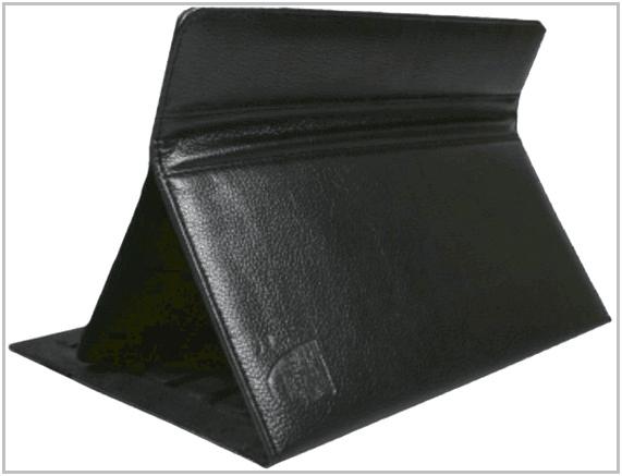 chehol-port-designs-detroit-6-universalnij-3.png