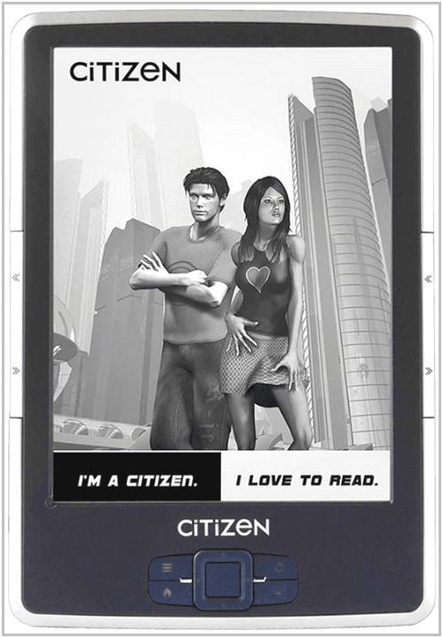 citizen-reader-e620-2.png