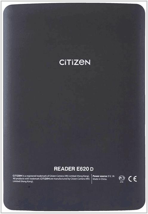 citizen-reader-e620-3.png
