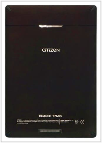 citizen-reader-t760s-2.jpg