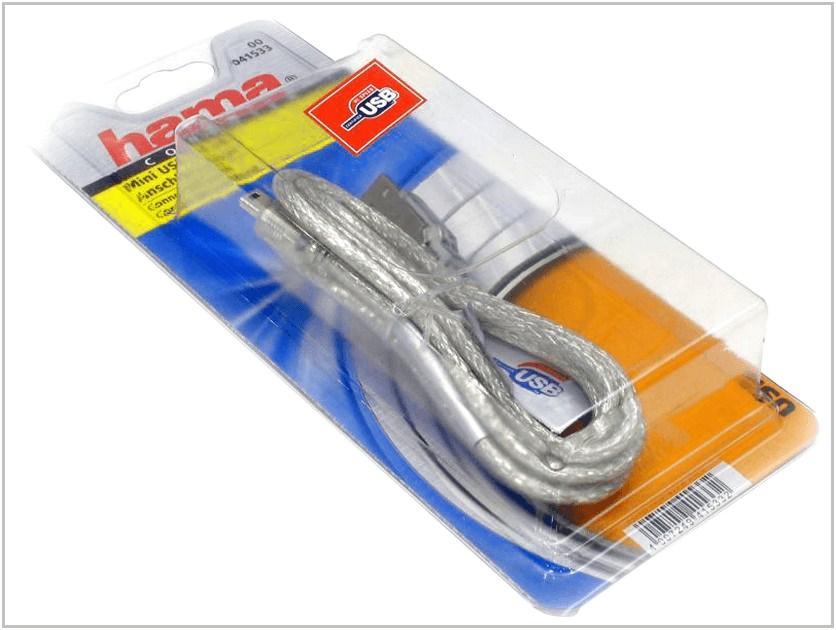 data-kabel-dlya-effire-color-book-tr73s-hama-h-41533-2.png
