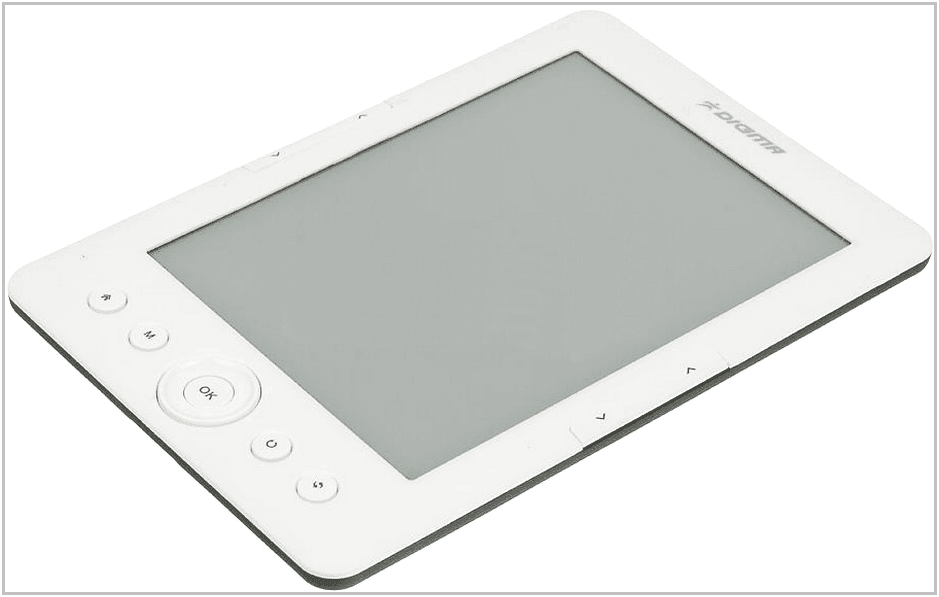 digma-s605t-6.png