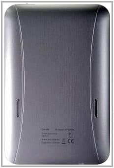 dns-airbook-eyt601-2.jpg