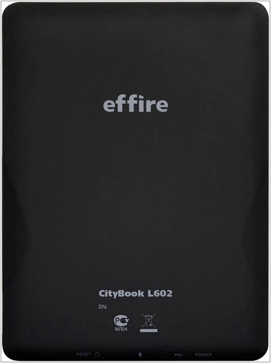 effire-citybook-l602-2.jpg