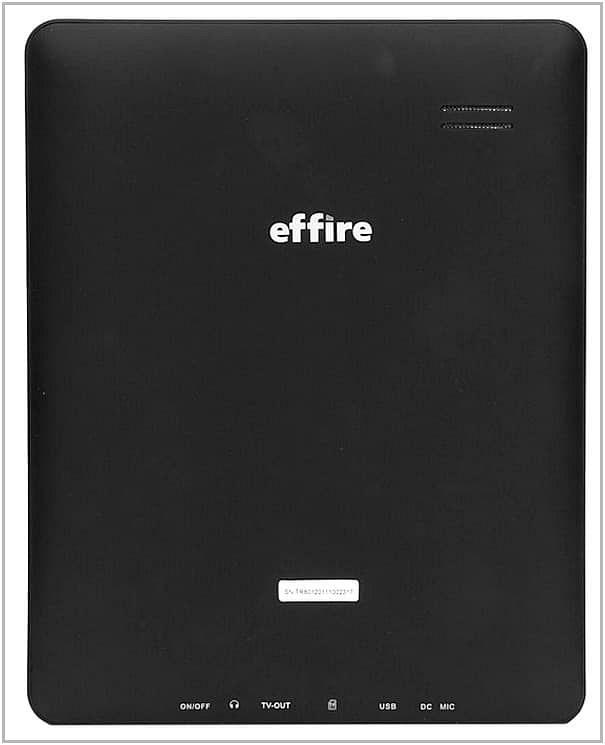 effire-colorbook-tr801-2.jpg