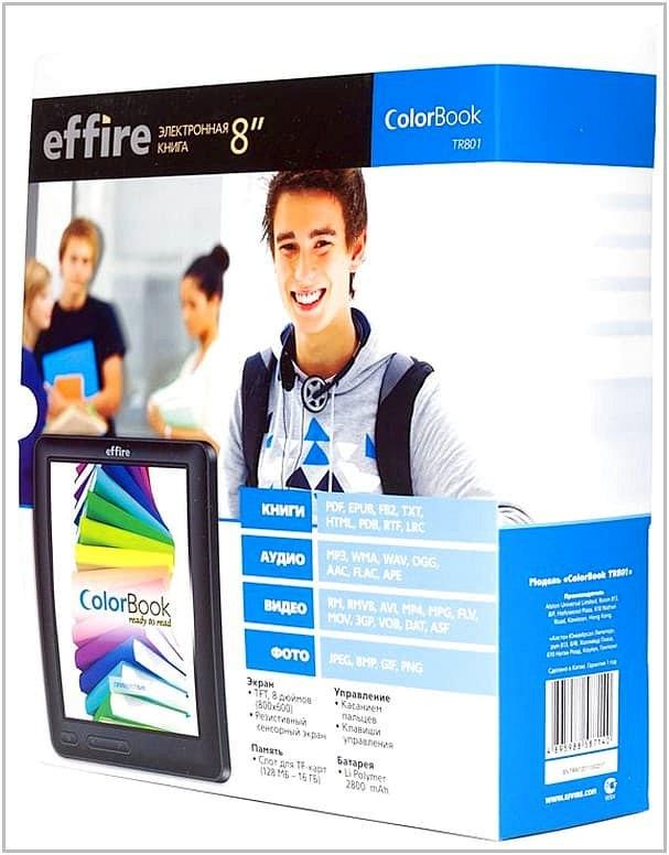 effire-colorbook-tr801-5.jpg