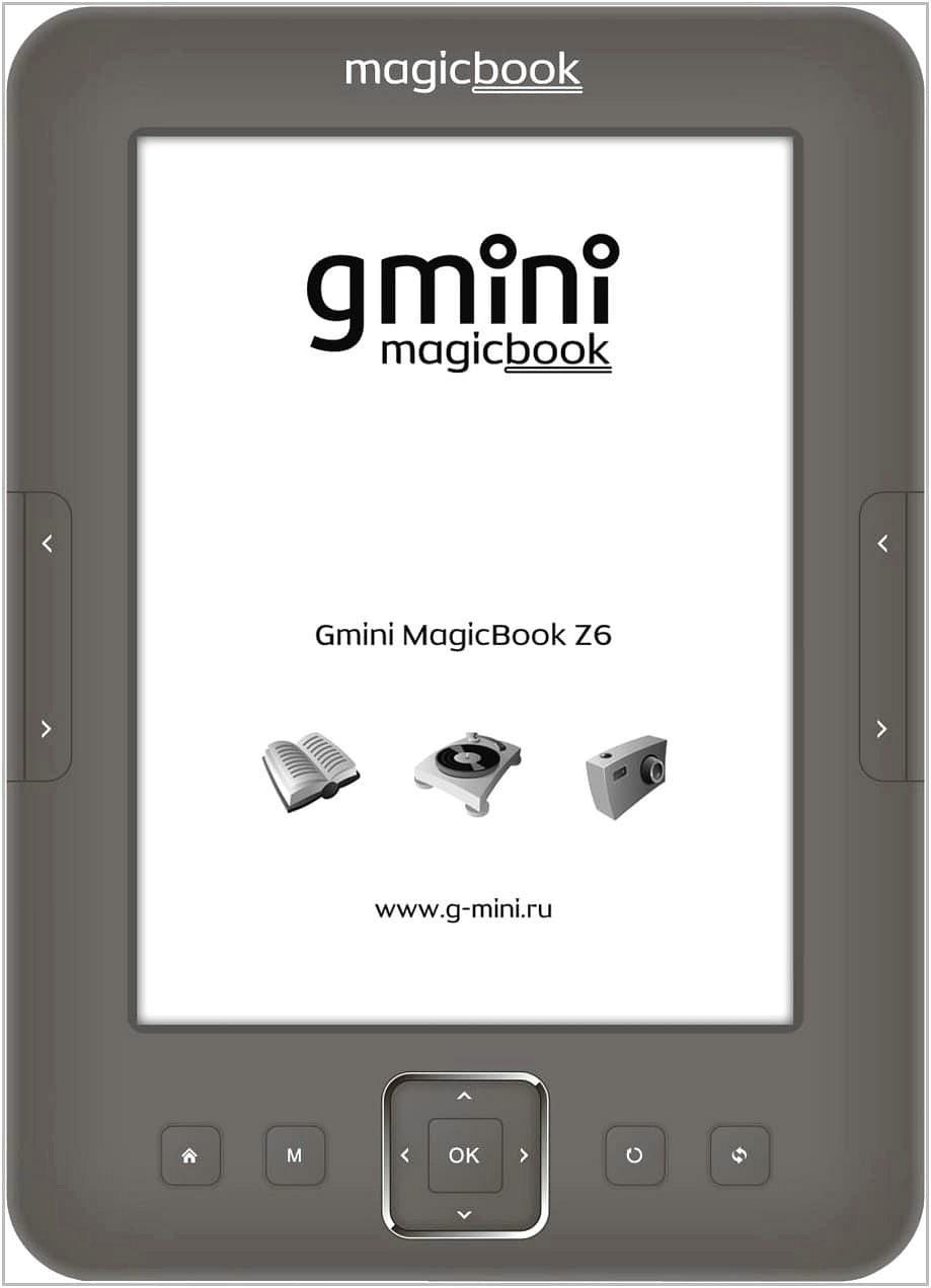 gmini-magicbook-z6-3.jpg