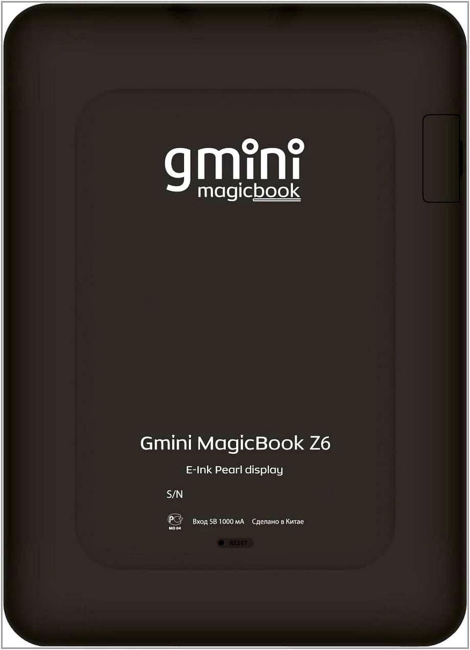 gmini-magicbook-z6-4.jpg