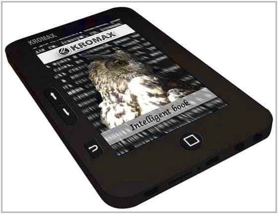 kromax-intelligent-book-kr-430-2.jpg