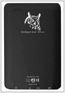kromax-intelligent-book-kr-501-2.jpg