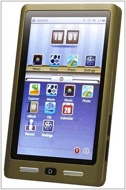 kromax-intelligent-book-kr-505-2.jpg
