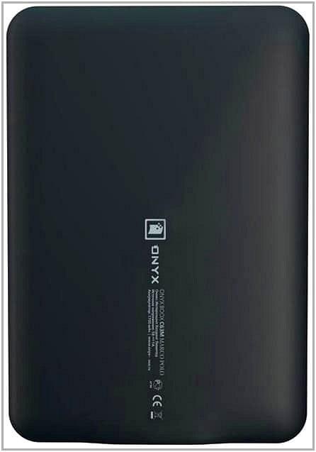 onyx-boox-s63m-marco-polo-2.jpg