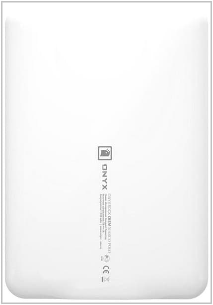 onyx-boox-s63m-marco-polo-5.jpg