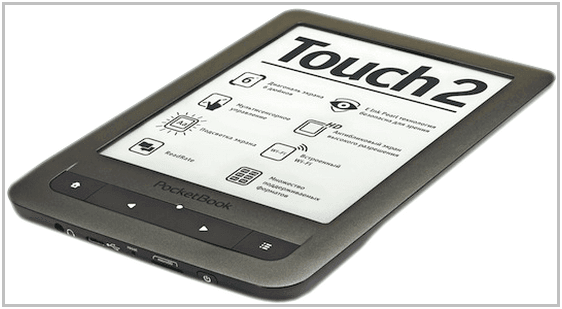 pocketbook-touch-2-4.png