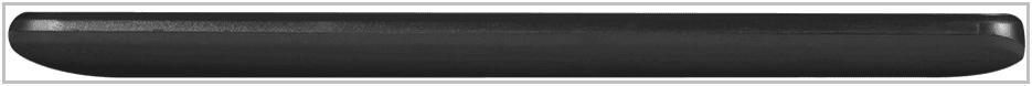 prestigio-multireader-5574-per5574bc-6.png