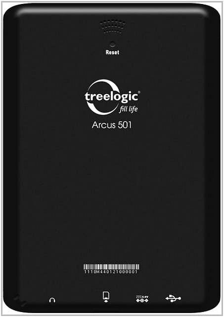 treelogic-arcus-501-3.jpg