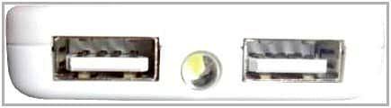 universalnoe-zaryadnoe-ustroistvo-dlya-gmini-magicbook-m6hd-safeever-v10-4.jpg