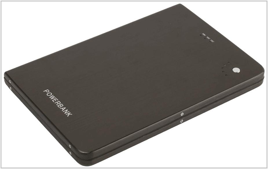 Зарядное устройство для Gmini MagicBook M6HD Safeever V165