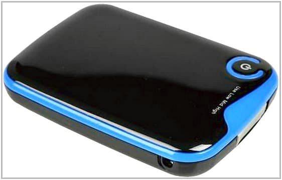 Зарядное устройство для Gmini MagicBook M6HD Safeever V5000