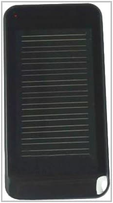 universalnoe-zaryadnoe-ustroistvo-dlya-pocketbook-360-plus-safeever-v10-2.jpg