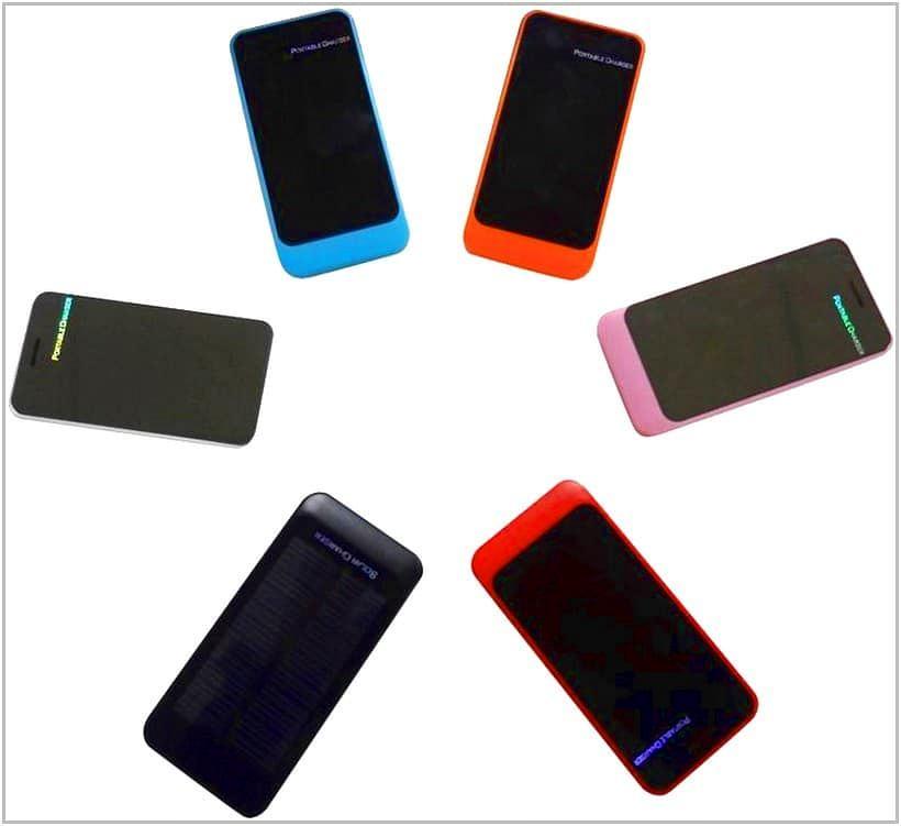 universalnoe-zaryadnoe-ustroistvo-dlya-pocketbook-360-plus-safeever-v10-5.jpg