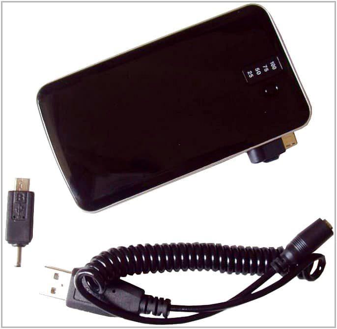 universalnoe-zaryadnoe-ustroistvo-dlya-pocketbook-360-plus-safeever-v3000-2.jpg