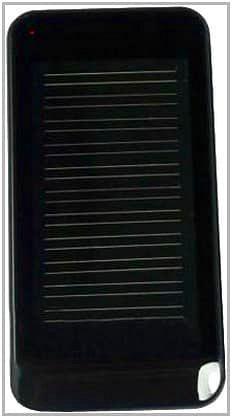 universalnoe-zaryadnoe-ustroistvo-dlya-pocketbook-611-basic-safeever-v10-2.jpg