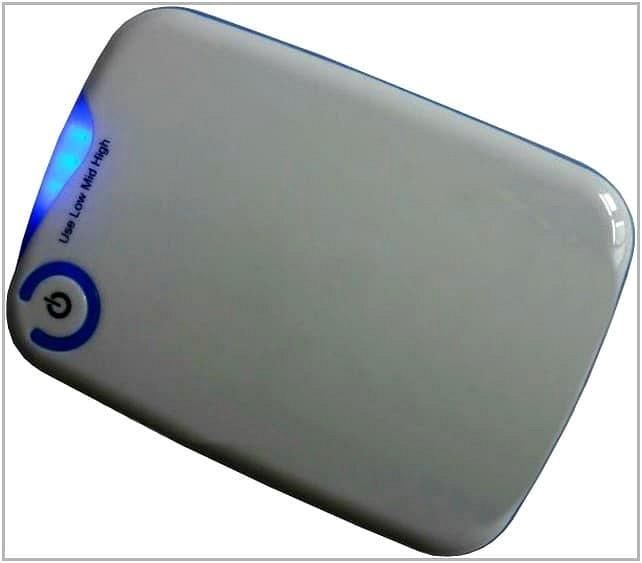 universalnoe-zaryadnoe-ustroistvo-dlya-pocketbook-611-basic-safeever-v5000-2.jpg