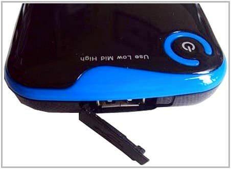universalnoe-zaryadnoe-ustroistvo-dlya-pocketbook-611-basic-safeever-v5000-3.jpg