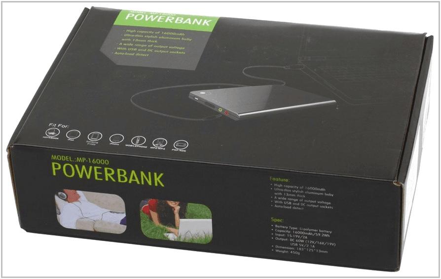 Зарядное устройство для PocketBook Pro 912 Safeever V165
