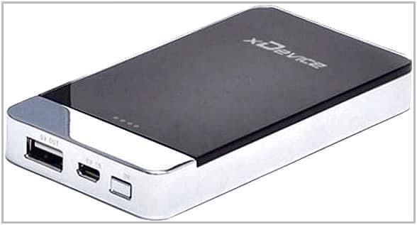 universalnoe-zaryadnoe-ustroistvo-dlya-pocketbook-pro-912-xdevice-xpower-2-3.jpg