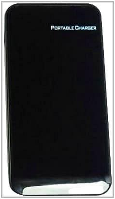 Зарядное устройство для PocketBook Touch 622 Safeever V10
