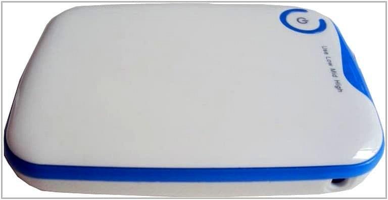 Зарядное устройство для Ritmix RBK-420 Safeever V5000