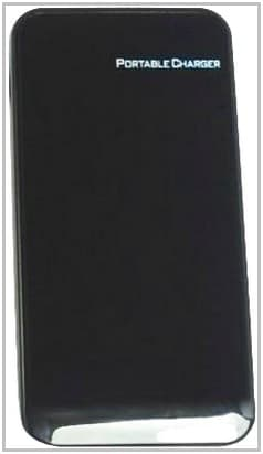 Зарядное устройство для TeXet TB-760HD Safeever V10