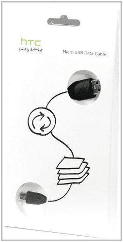 usb-data-kabel-dlya-barnesnoble-nook-simple-touch-htc-dc-m410-2.png