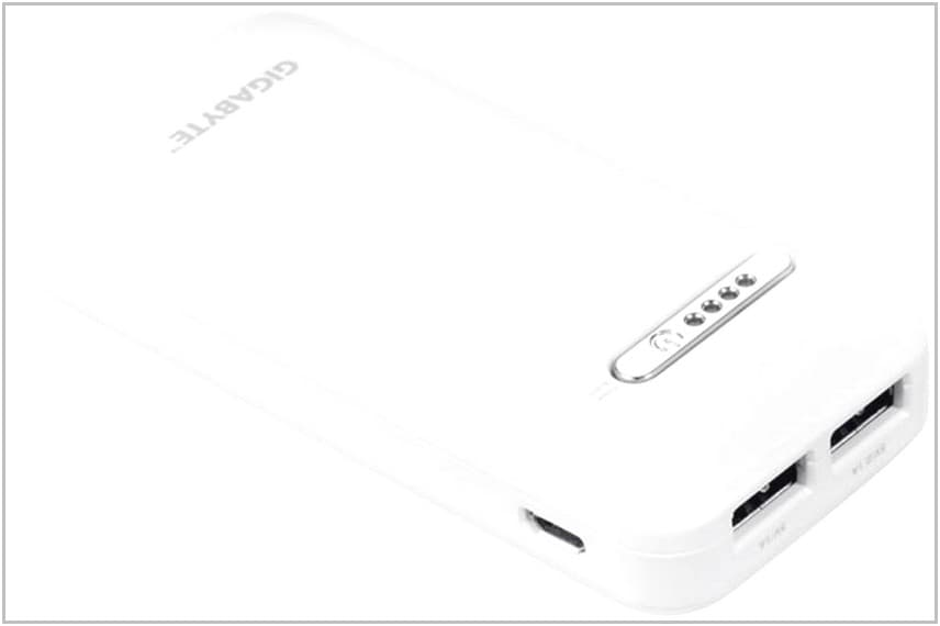 zaryadnoe-ustroistvo-c-akkumulyatorom-dlya-amazon-kindle-5-gigabyte-power-bank-rf-g60b-2.jpg
