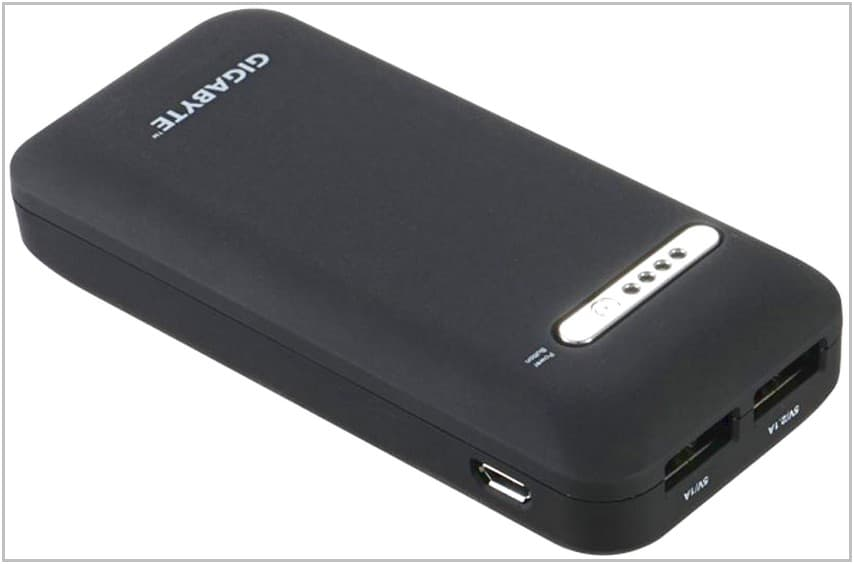 zaryadnoe-ustroistvo-c-akkumulyatorom-dlya-amazon-kindle-5-gigabyte-power-bank-rf-g60b-3.jpg