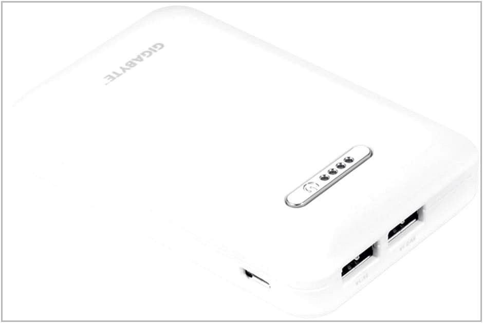 zaryadnoe-ustroistvo-c-akkumulyatorom-dlya-amazon-kindle-paperwhite-gigabyte-power-bank-rf-g90b-3.jpg