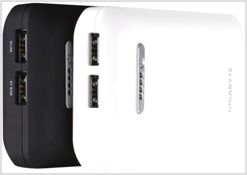 zaryadnoe-ustroistvo-c-akkumulyatorom-dlya-amazon-kindle-paperwhite-gigabyte-power-bank-rf-g90b-7.jpg
