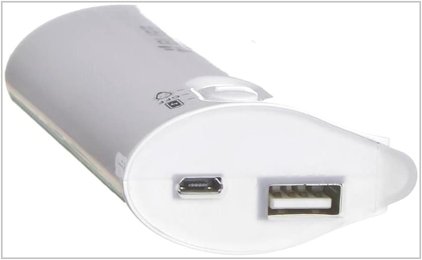zaryadnoe-ustroistvo-c-akkumulyatorom-dlya-barnesnoble-nook-simple-touch-bliss-power-bank-lw-5200-6.jpg