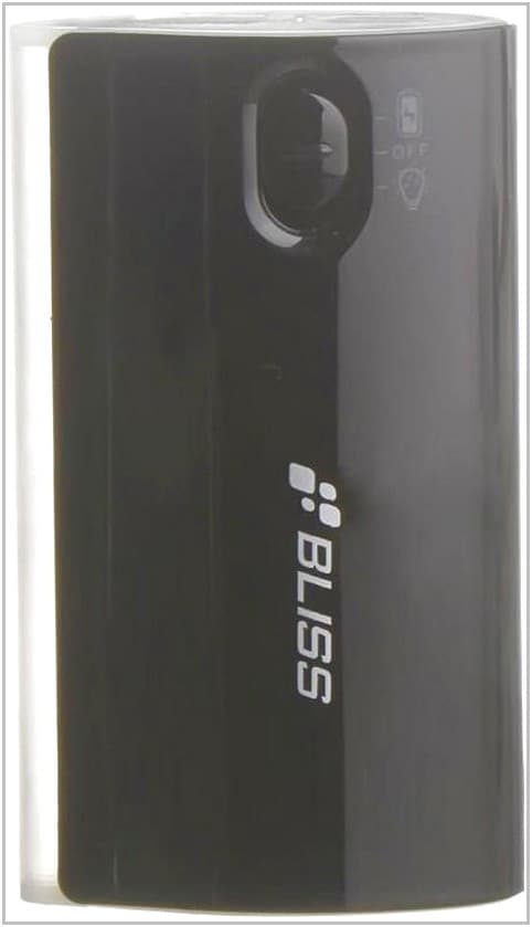 Зарядное устройство c аккумулятором для Barnes&Noble Nook Simple Touch Bliss Power Bank LW-5200