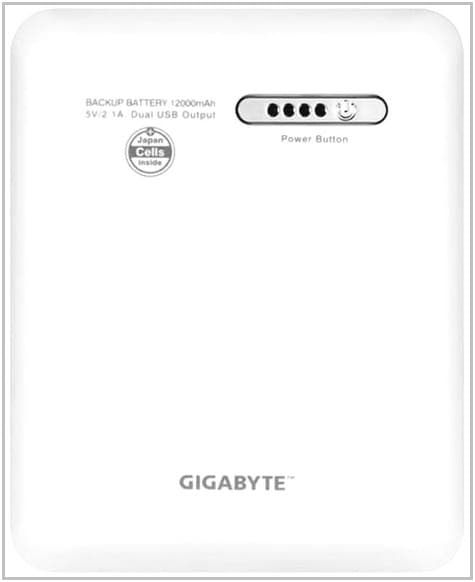 zaryadnoe-ustroistvo-c-akkumulyatorom-dlya-barnesnoble-nook-simple-touch-gigabyte-power-bank-rf-g1bb-2.jpg