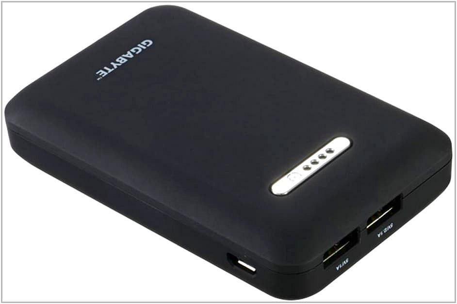 zaryadnoe-ustroistvo-c-akkumulyatorom-dlya-barnesnoble-nook-simple-touch-gigabyte-power-bank-rf-g90b-4.jpg