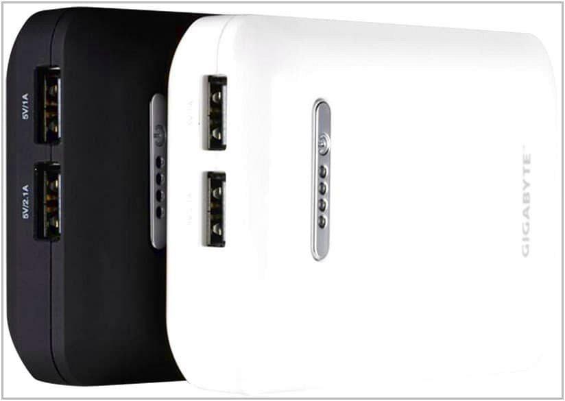 zaryadnoe-ustroistvo-c-akkumulyatorom-dlya-barnesnoble-nook-simple-touch-gigabyte-power-bank-rf-g90b-7.jpg