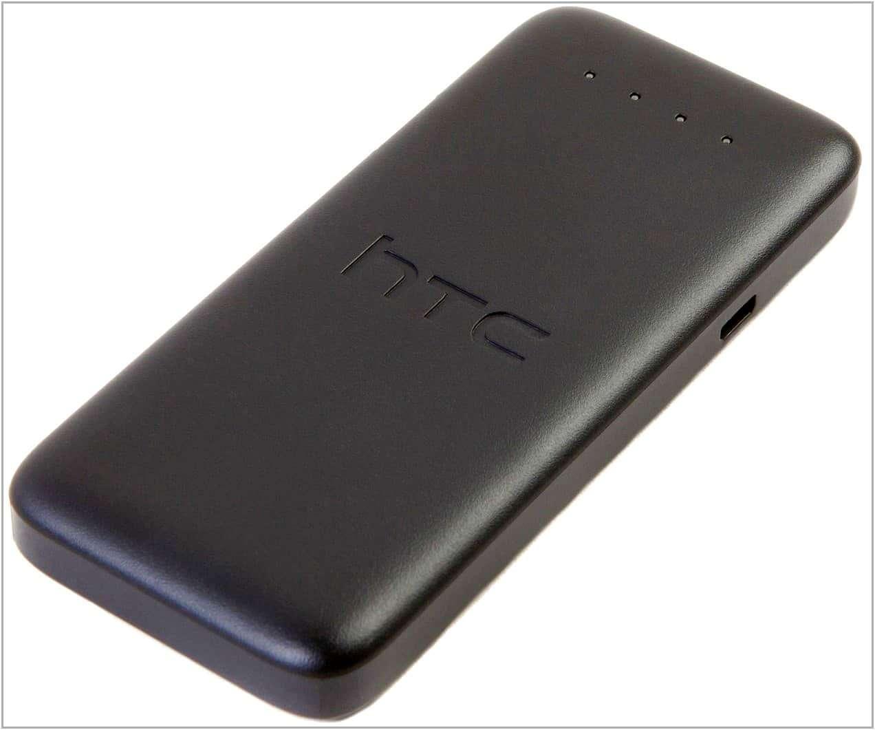 Зарядное устройство c аккумулятором для Barnes&Noble Nook Simple Touch HTC BB G400