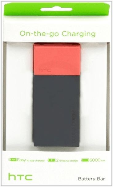 zaryadnoe-ustroistvo-c-akkumulyatorom-dlya-barnesnoble-nook-simple-touch-htc-bb-g600-2.png