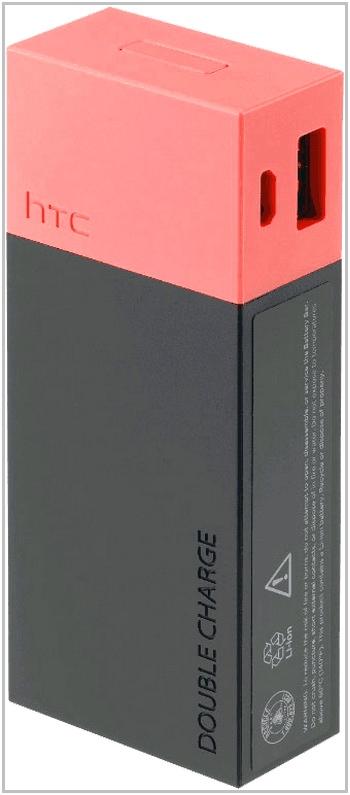 Зарядное устройство c аккумулятором для Barnes&Noble Nook Simple Touch HTC BB G600