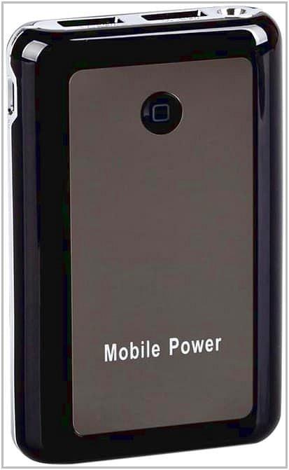 Зарядное устройство c аккумулятором для Barnes&Noble Nook Simple Touch Jet.A JA-PB5